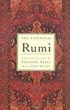 The Essential Rumi