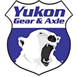 Yukon (YP KP-006) Replacement King-Pin Knuckle Bushing for Dana 60 Differential