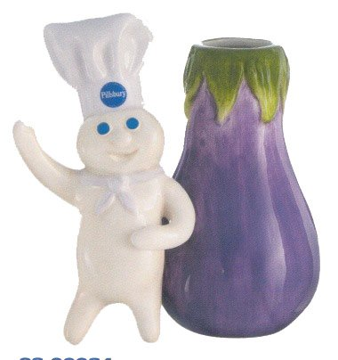 pillsbury-doughboy-ceramic-eggplant-vase