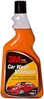 10%-40% off on Vehicle Care Products