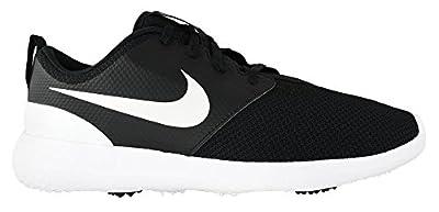 Nike Men's Roshe G