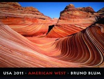 usa-2010-american-west-kalender