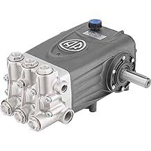 AR North America RTX70 2200 PSI Belt Drive Pump, 18.0 GPM