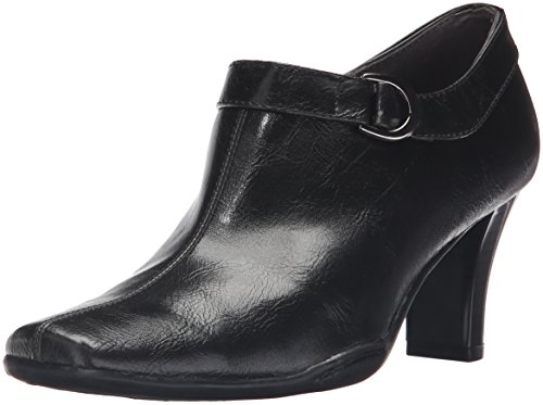 Aerosoles Womens cingle Handed Boot