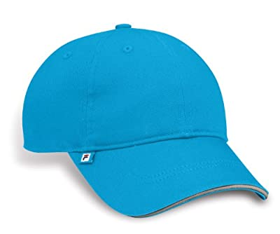 Fila Golf Torino Cap