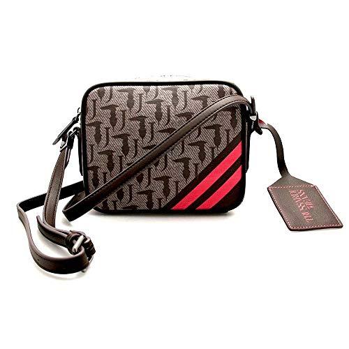 Female Bag Taupe Jeans Trussardi Vaniglia 75b004799y099999b261 wT1Hqx