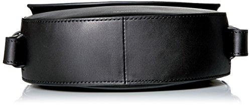 Skagen Skagen Skagen Black SWH0211496 SWH0211496 Black SWH0211496 Black Skagen Skagen SWH0211496 Black qqA6nr4T