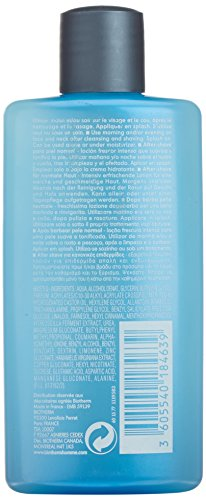 biotherm-homme-aquatic-after-shave-lotion-normal-skin-for-men-676-ounce-2