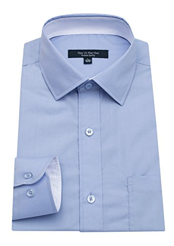 nice mens dress clothes - 6