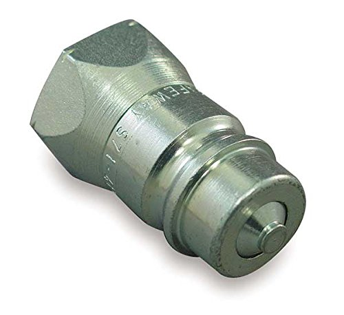 coupler-nipple-1-4-18-1-4-in-body-steel