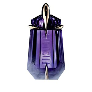 Alien FOR WOMEN by Thierry Mugler – 3.0 oz EDP Spray Refillable