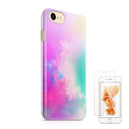 Gradient uCOLOR Abstract Protective Protector