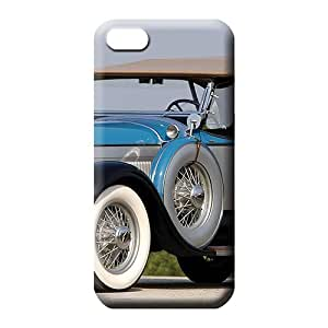 iphone 6 normal Dirtshock High Quality Perfect Design phone cases 1930 lincoln model l phaeton