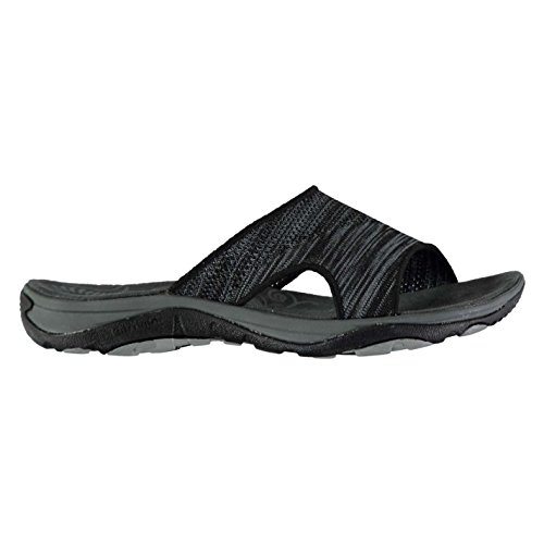 Karrimor Women's Fashion Sandals Black dpehmKKTzZ