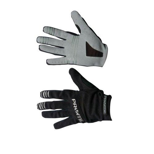 wheelchair gloves full finger - 7