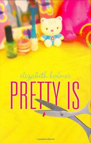 Download Pretty Is PDF