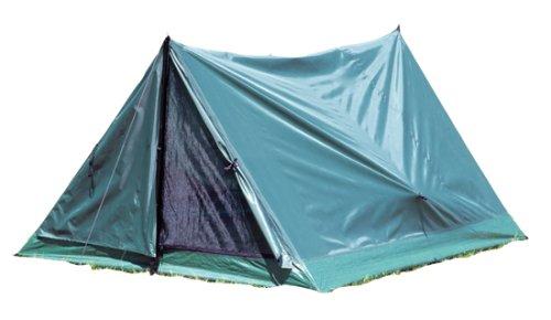 Texsport Willowbend Trail Tent, Outdoor Stuffs