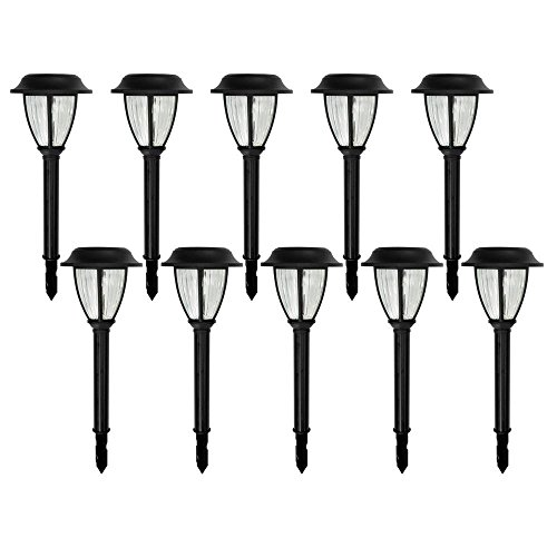 Led Cove Light Price in Florida - 1