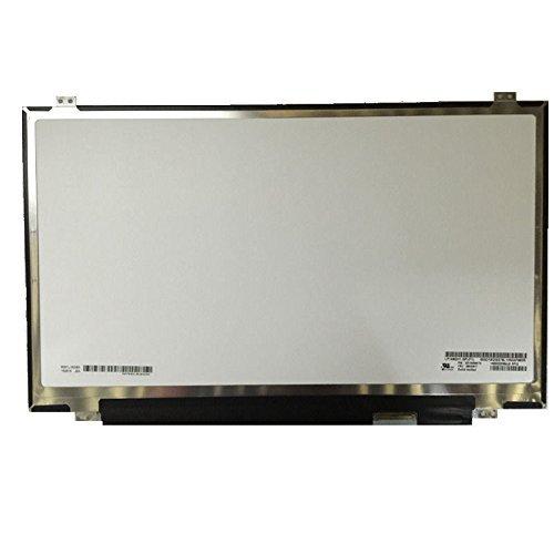Lenovo Thinkpad E570 E575 Non-touch 15.6 FHD ( 1920 x 1080 ) IPS LCD Screen 01EN332
