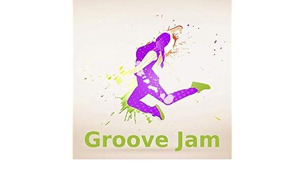 Groove Jam (From Fortnite) (Harp Version) de Groove Jam & Video Game Dances & Fortnite Game Music en Amazon Music - Amazon.es