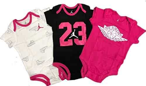 c7b25f8b2dec2 Shopping 12-18 mo. - $25 to $50 - Accessories - Unisex Baby Clothing ...