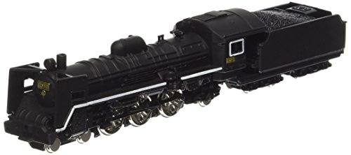 [NEW] train N gauge die-cast scale model No.26 C-57 for sale  Delivered anywhere in USA