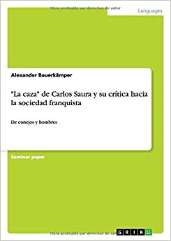 'La caza' de Carlos Saura y su crítica hacia la sociedad franquista