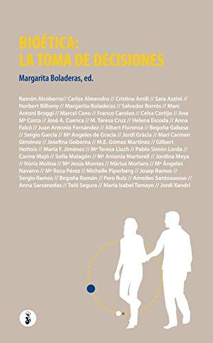 Descargar Libro Bioética Aplicada De Institut Borja Institut Borja De Bioètica (url) (ed.)