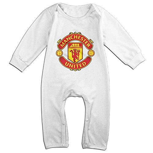 manchester united infant - 9