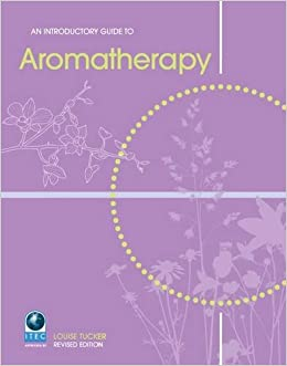 Book Introductory Guide to Aromatherapy