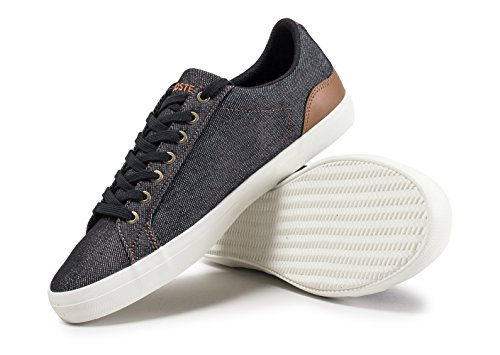 Chaussure Lerond 317 2 Cam Lacoste - noir, 41