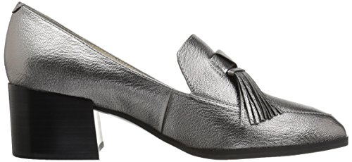 Pewter Phylicia Fisher Marc Women's Loafer BFnIq