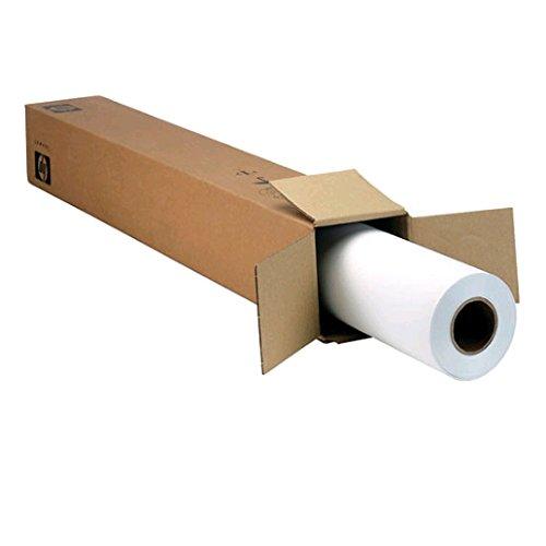HP Premium Matte Polypropylene Paper, 140 G/M2, 36