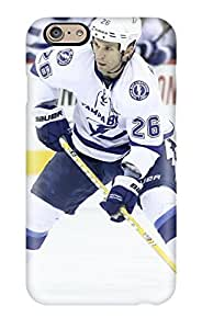 Kevin Charlie Albright's Shop New Style tampa bay lightning (29) NHL Sports & Colleges fashionable iPhone 6 cases