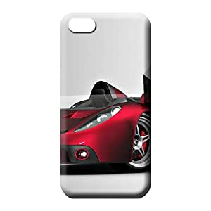 iphone 6 normal cover Eco-friendly Packaging Forever Collectibles phone carrying cover skin next sports car