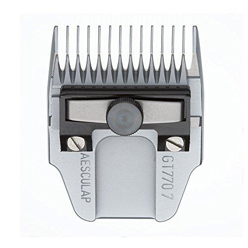 Aesculap Gt770 Blade