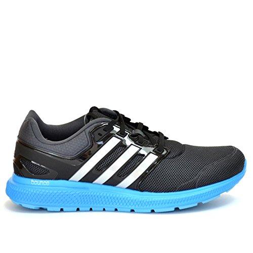 adidas Rebounce 42 2/3 E