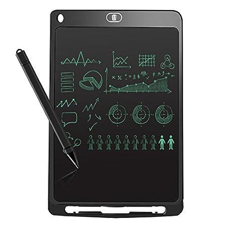 Leotec Pizarra digital SketchBoard 8.5