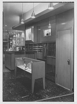 Photo: Hunter Shops,business at 1521 Ave. U,Brooklyn,New York. Interior - Brooklyn Ave U