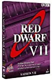 Red Dwarf - Saison VII