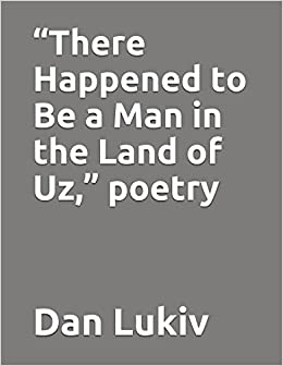"""there Happened To Be A Man In The Land Of Uz,"" Poetry - Ibooks Bajar Gratis A Ipad"