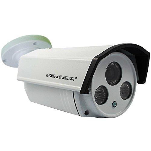 Ventech Security Outdoor Surveillance Default