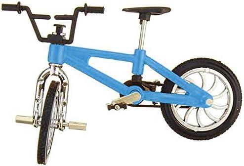 [해외]1 pc 4 colors Miniature Finger Mountain Bike Model Toys for Children Boys Kids Mini Alloy Creative 1:18 Bicycle Kids Toys Toy Boy / 1 pc 4 colors Miniature Finger Mountain Bike Model Toys for Children Boys Kids Mini Alloy Creative ...