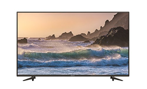 SEIKI SC-65UK700N 65-Inch OTT UHD Smart LED TV