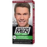 Just For Men Original Formula Men's Hair Color, Medium Brown