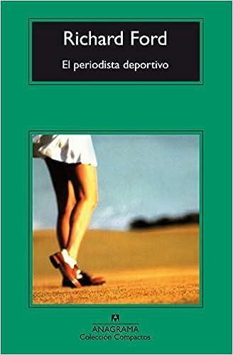 ¿Que estáis leyendo ahora? - Página 13 41r3im+bAIL._SX326_BO1,204,203,200_