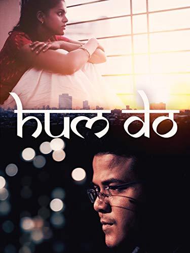 Hum Do on Amazon Prime Video UK