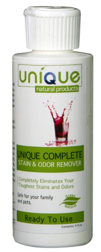 unique-natural-products-ready-to-use-odor-and-stain-eater-4-ounce