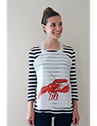 Get 100 Pack Disposable Plastic Lobster Bibs occupation