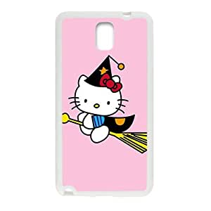 RMGT Hello kitty Phone Case for samsung galaxy Note3 Case
